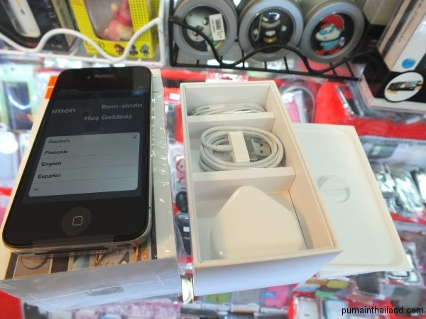 Iphone 4s в Tukcom