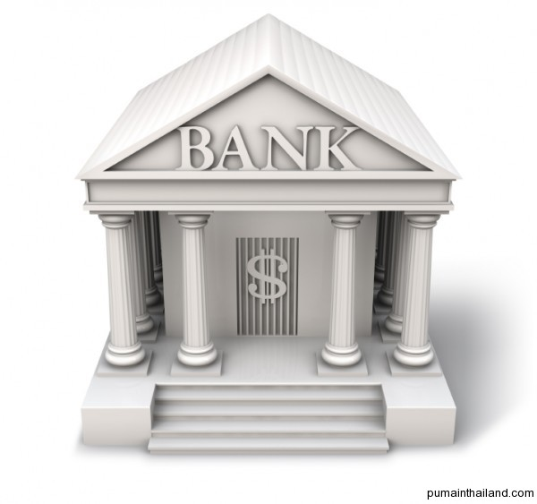 Счет в нормальном международном банке, европейском или американском, правда его надо открывать за границей