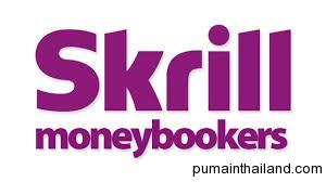 moneybookers-skrill аналог paypal в европе, часть европейских заказчиков платит через него