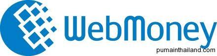 Самая популярная электронная русская платежная система webmoney