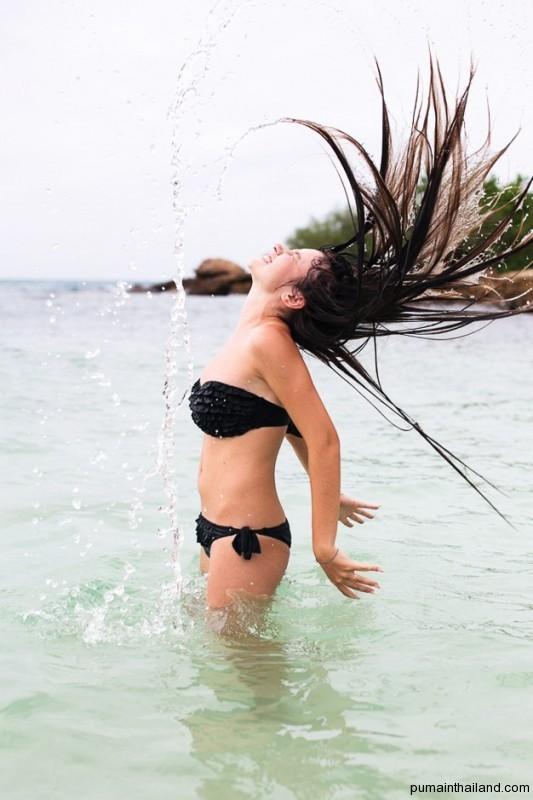 Красота в Тайланде 2
