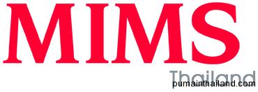 Ищем лекарства на MIMS