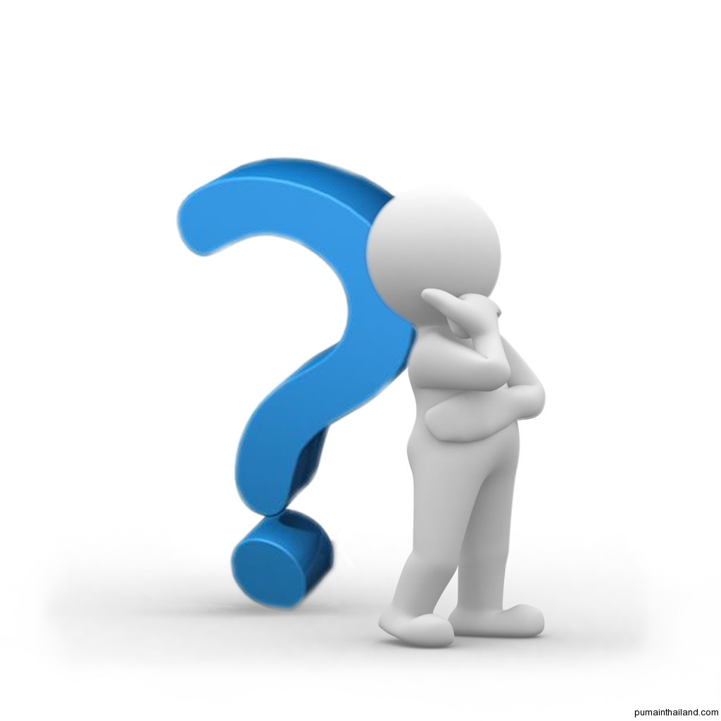 Какие вопросы задавать человеку при знакомстве