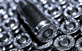 Серебрянная пуля для фидбека
