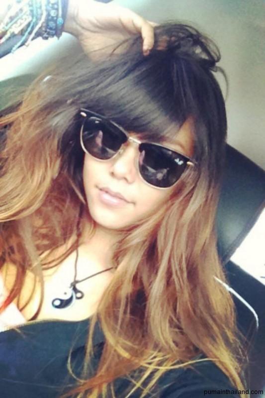 Тайские модельки, такие модельки